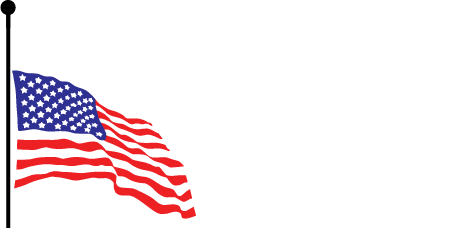 South Bay Police and Fire Memorial Foundation